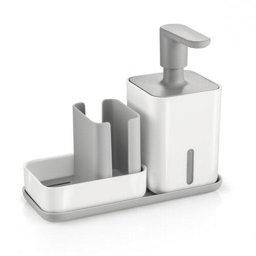 Tescoma PURO mosogatóeszköz tartó
