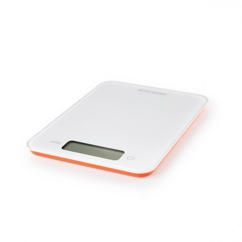 Tescoma Digitálna kuchynská váha ACCURA, 5 kg