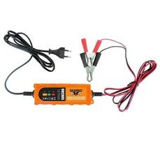 Ładowarka akumulatorów SH 631