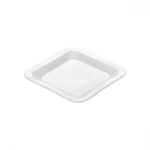 Tescoma Dezertní talíř GUSTITO, 20 x 20 cm