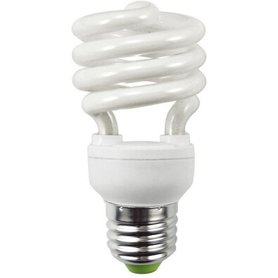 Retlux SPIRAL žárovka 15 W