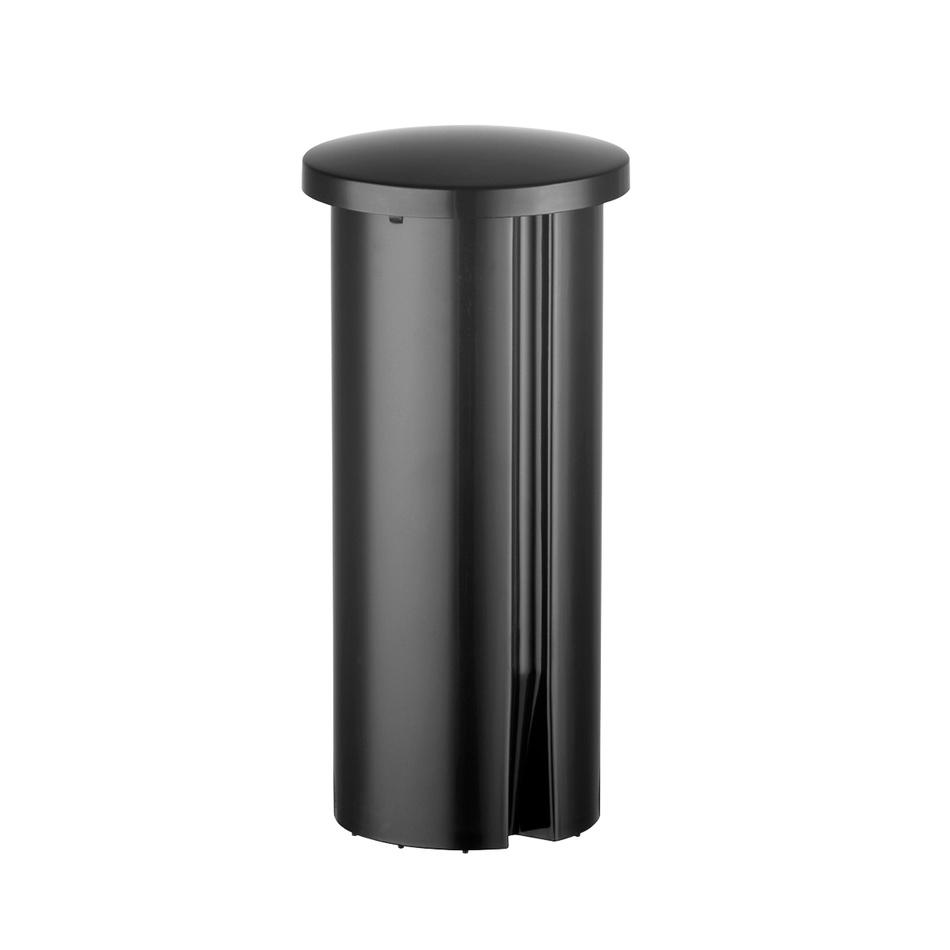 Produktové foto Concept LO7027 odšťavňovač Fresh, černý