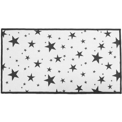 Matějovský Kusový koberec New Star Grey, 80 x 150 cm