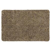 Wycieraczka Clean Mat pręgowana, 45 x 70 cm