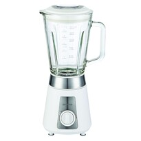 Orava RM-205 W kuchynský mixér, biela