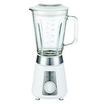 Orava RM-205 W kuchyňský mixér, bílý