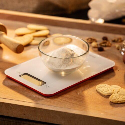 7 Tartós lehetőség a konyhai padlóburkolatokhoz