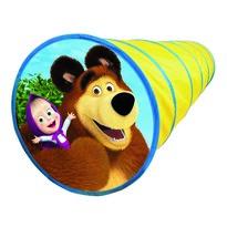 Bino mászóalagút, Mása és a medve, 180 cm