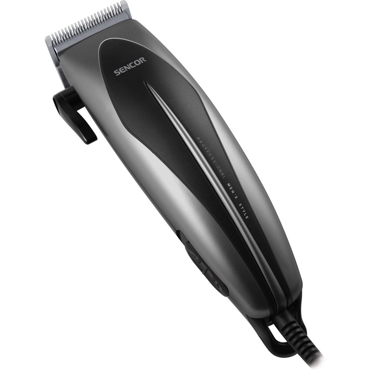 Sencor SHP 320SL zastřihovač vlasů