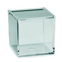 Kela box Safira, 8 x 8 cm