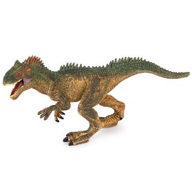 Ceratosaurus, 18 cm