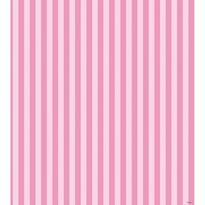 Detská fototapeta Pink stripes, 53 x 1005 cm