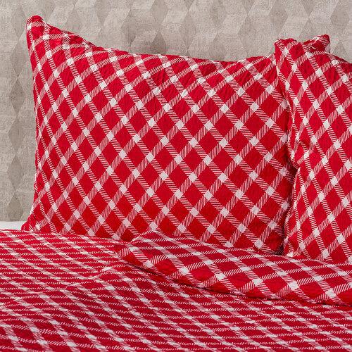 Krepové obliečky Pallas Pipi, 140 x 200 cm, 70 x 90 cm