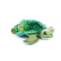 Rappa Plyšová korytnačka, 28 cm