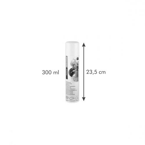 Tescoma DELÍCIA olaj sütőformákba, 300 ml