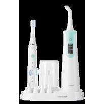 Concept ZK4030 dentální centrum Perfect Smile
