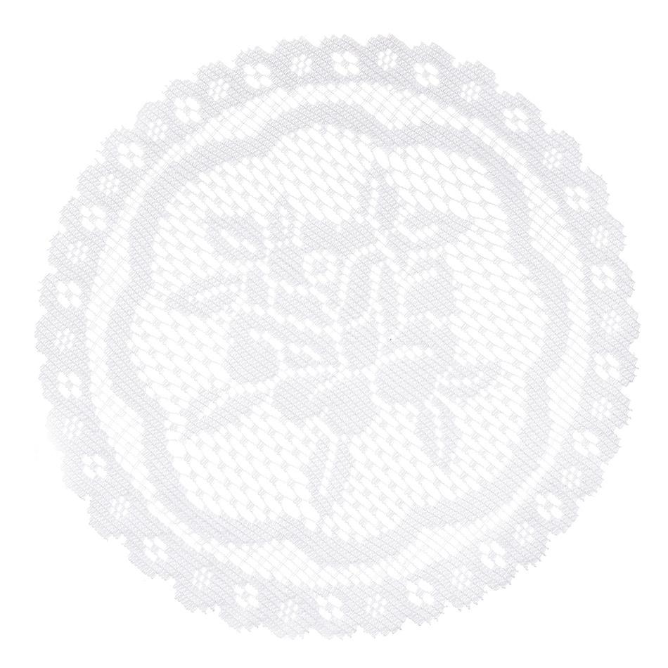 Podkładka dekoracyjna Rozalia