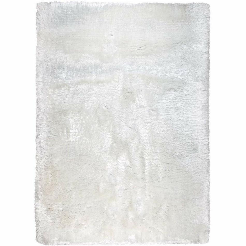 Ligne Pure Adore 207.001.100 bílý, 170 x 240 cm
