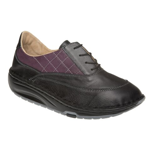Orto dámská obuv 9019, vel. 40, 40