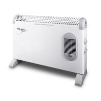 Vigan THV1 turbo elektrický konvektor