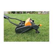Fiskars StaySharp Plus sekačka na trávu vřetenová