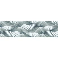 Samolepicí bordura Creative, 500 x 14 cm