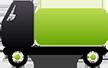 Speciální přeprava - velký balík