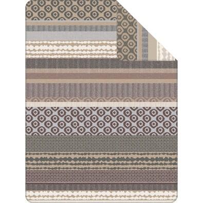 Ibena deka Kara 1601/300, 150 x 200 cm