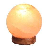 Rabalux 4093 Ozone Lampa solna