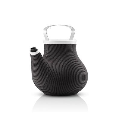 Čajová konvice My Big Tea 1,5 l, šedá