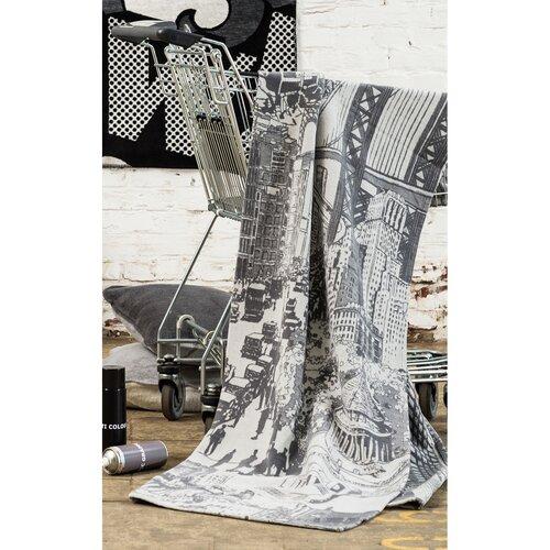 Solare deka Cotton Pur 2093/800, 140 x 200 cm