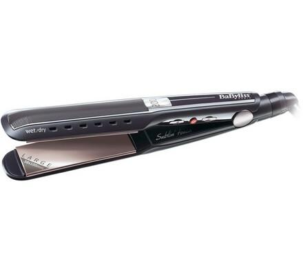 BaByliss ST 229 žehlička na vlasy