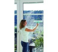 Leifheit Plus 51320 mop na okna 3 v 1
