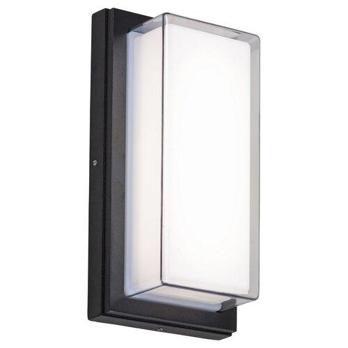 Rabalux 8830 Andorra venkovní nástěnné LED svítidlo, 26 cm