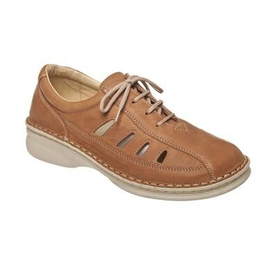 Orto dámská obuv 1791, vel. 38