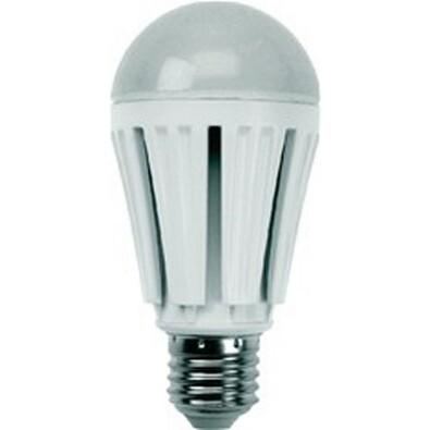 Solight žárovka LED klasický tvar 15 W