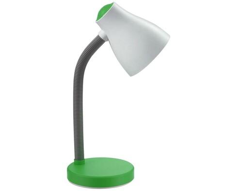Profilite Stolní lampa Elis zelená