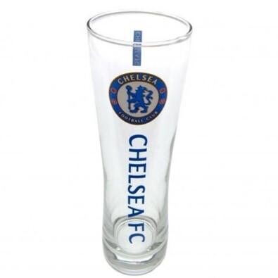 FC Chelsea Pohár pintový 470 ml