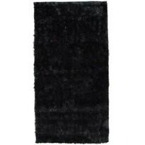 Kusový koberec Della šedá