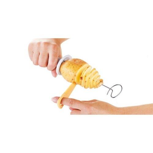 Tescoma Spirálový kráječ na brambory PRESTO