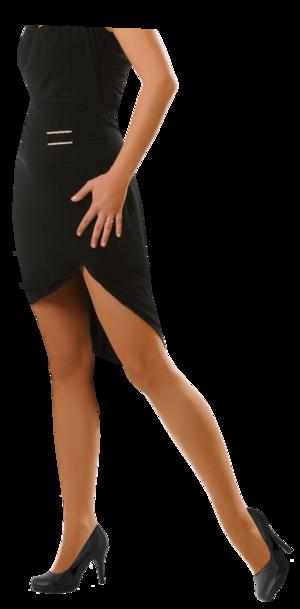 Formwell 20 formující punčochové kalhoty 158/100