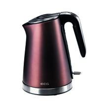 ECG RK 1795 ST rýchlovarná kanvica Coffee