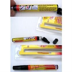 Ceruzka na opravu laku Fix it!