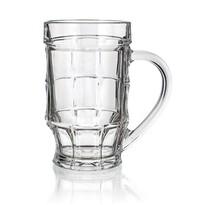 Kufel do piwa Pinta, 500 ml