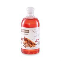 Tescoma Wkład do dyfuzorów Fancy Home Przyprawy egzotyczne, 500 ml