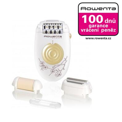 Epilátor Rowenta EP5344D0