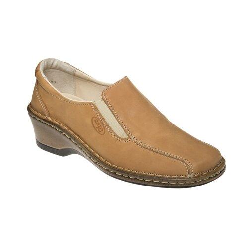 Orto dámská obuv 1574, vel. 38