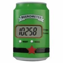 Krokomer Beerometer