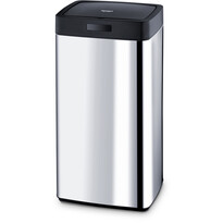 Coș de gunoi cu senzor Lamart LT8044, 45 l