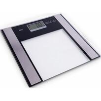 ECG OV 124 Osobná váha